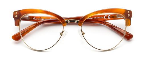 product image of Derek Cardigan 7049-49 Amber