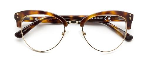 product image of Derek Cardigan 7049-49 Havana