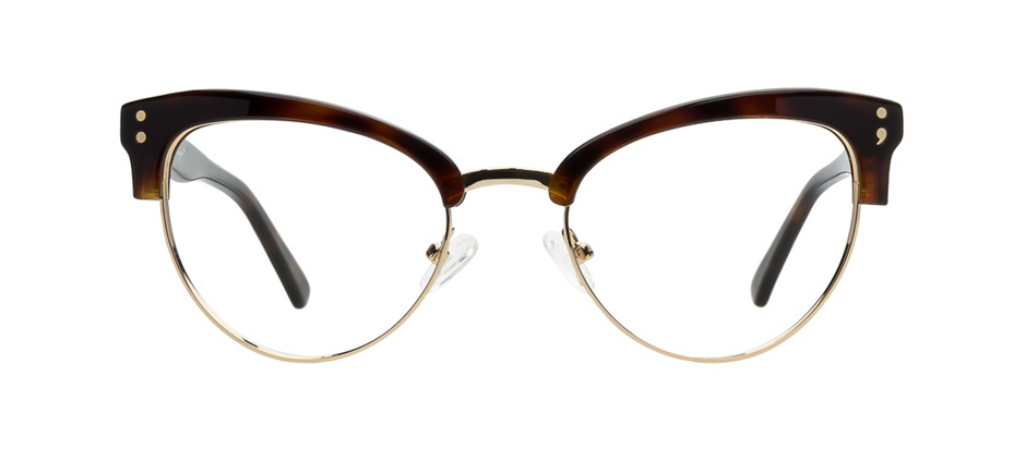 Shop confidently for Derek Cardigan 7049-49 glasses online with clearly.ca