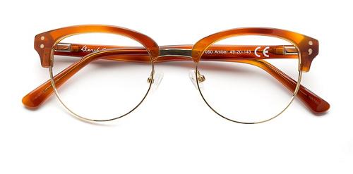 product image of Derek Cardigan 7050-49 Amber
