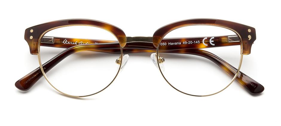 product image of Derek Cardigan 7050-49 Havana