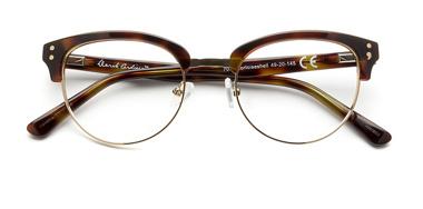 product image of Derek Cardigan 7050-49 Tortoiseshell