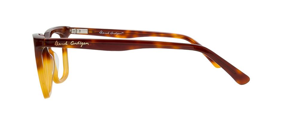product image of Derek Cardigan 7051-52 Dégradé ambre
