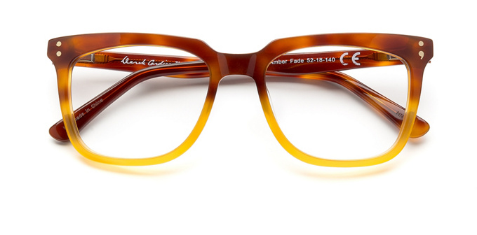 product image of Derek Cardigan 7051-52 Amber Fade