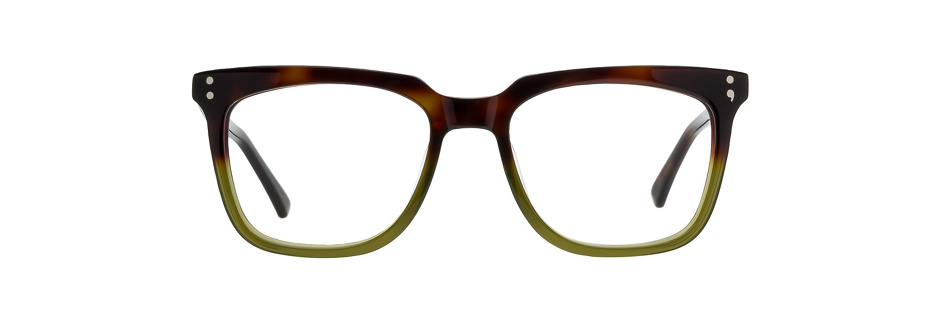 product image of Derek Cardigan 7051-52 Green Fade
