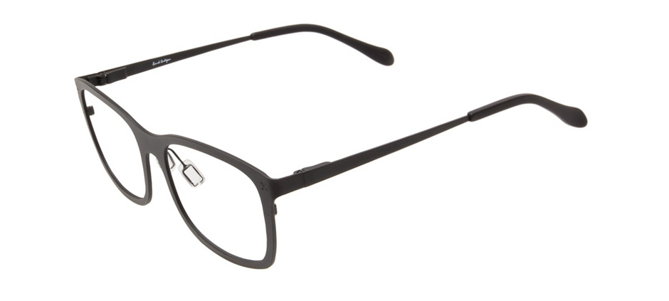product image of Derek Cardigan Max Black