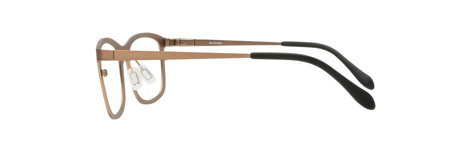 product image of Derek Cardigan Max Brown
