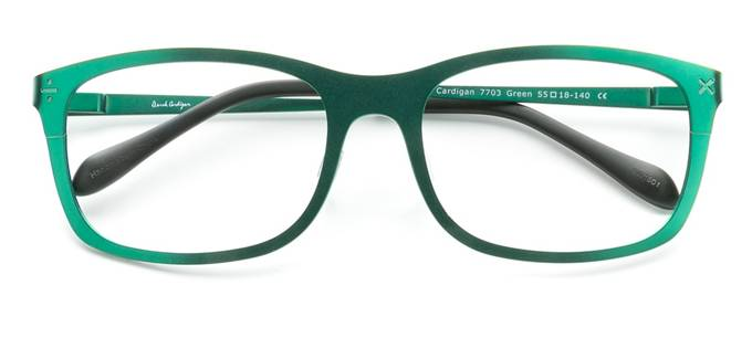 product image of Derek Cardigan Max Green