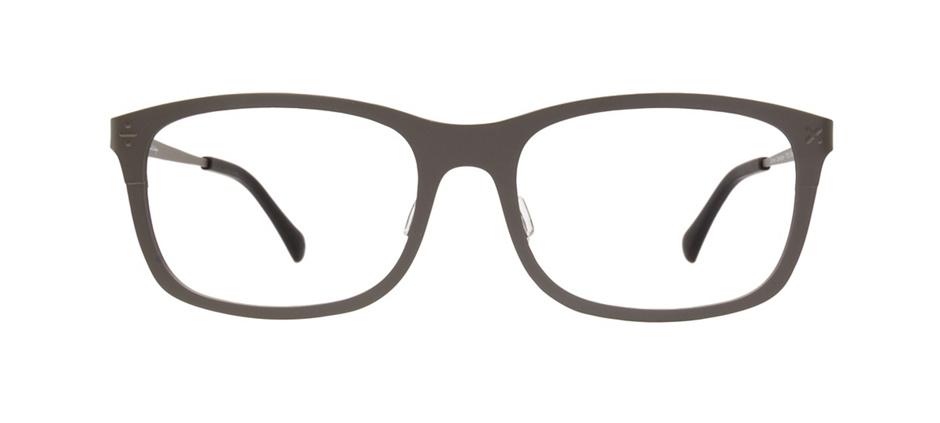 product image of Derek Cardigan Max Grey