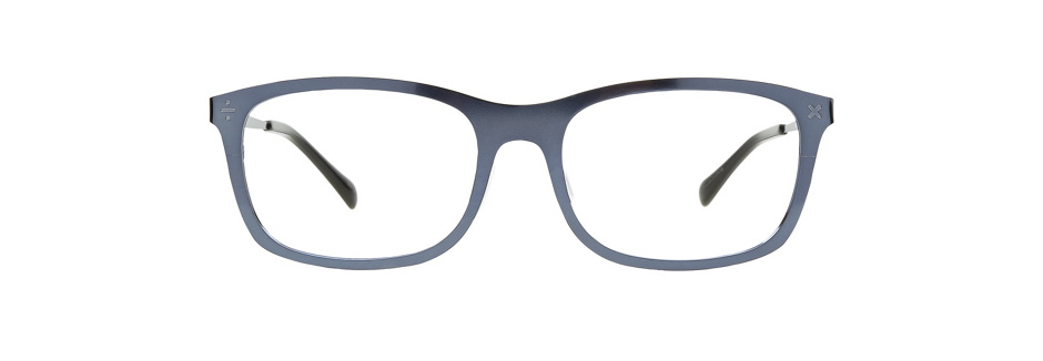 product image of Derek Cardigan Max Slate