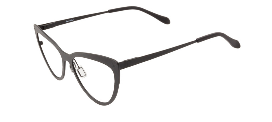 product image of Derek Cardigan Frankie Black