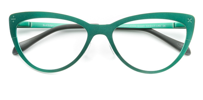product image of Derek Cardigan Frankie Green