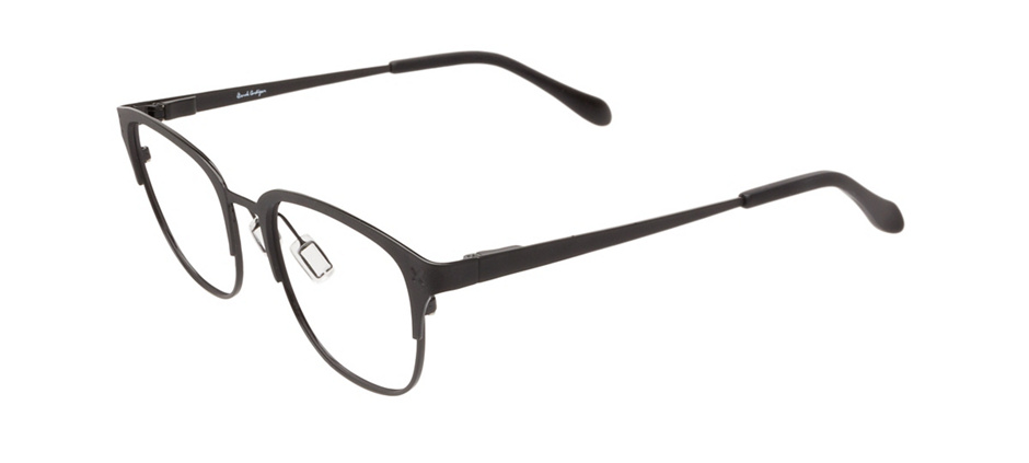 product image of Derek Cardigan 7710 Black