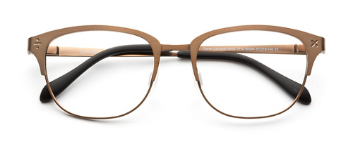product image of Derek Cardigan Billie Brown