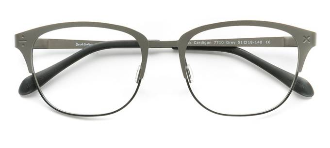 4b25079f61 product image of Derek Cardigan Billie Grey