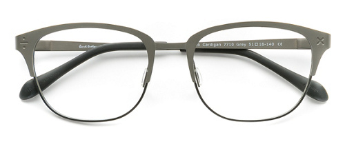 product image of Derek Cardigan Billie Grey