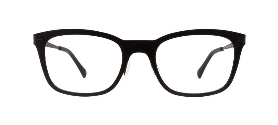 product image of Derek Cardigan Deckard Black