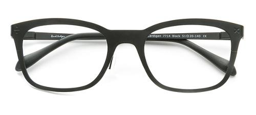 product image of Derek Cardigan Deckard Noir