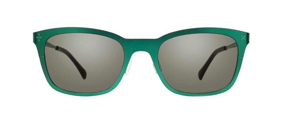 product image of Derek Cardigan Deckard Green