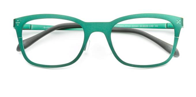 product image of Derek Cardigan Deckard Green