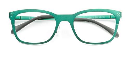 product image of Derek Cardigan Deckard Vert