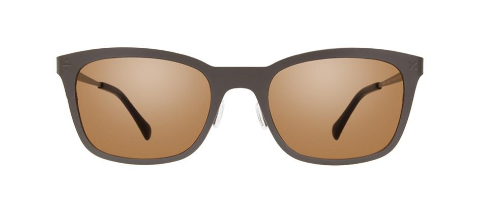 product image of Derek Cardigan Deckard Gris