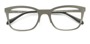 product image of Derek Cardigan Deckard Grey