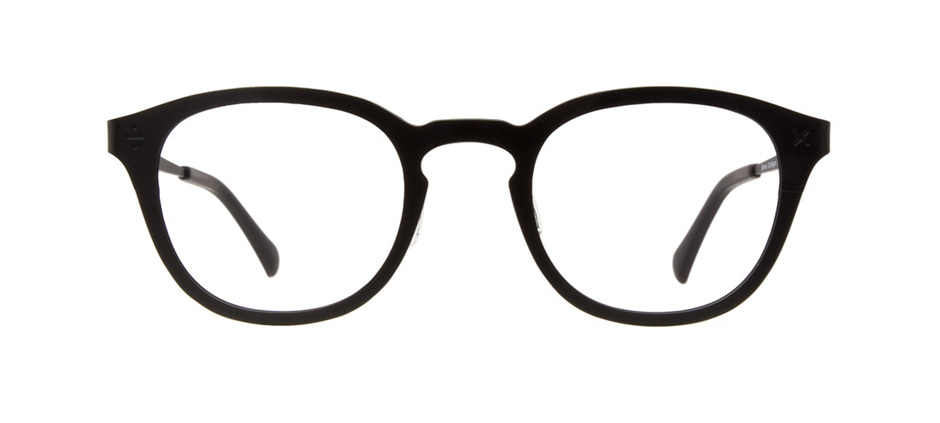 product image of Derek Cardigan Vincent Black