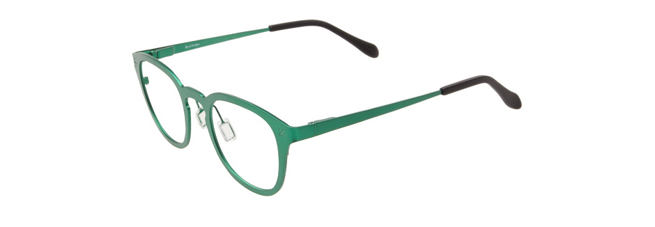 product image of Derek Cardigan Vincent Green