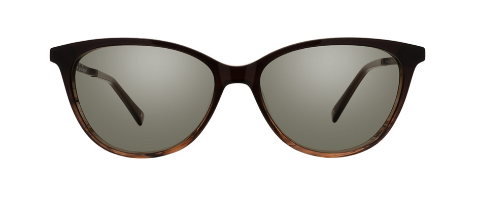 product image of Derek Cardigan Accord-53 Brown Fade