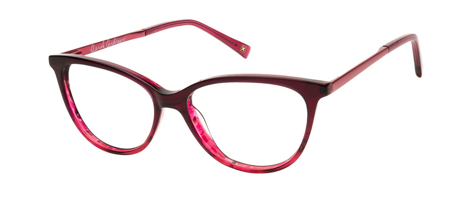 product image of Derek Cardigan Accord-53 Red Fade