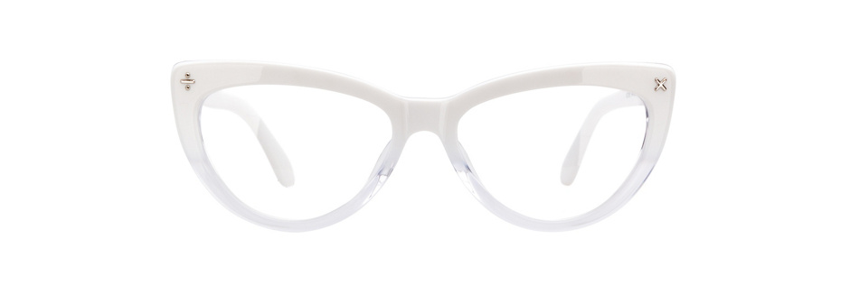 product image of Derek Cardigan AF7505 White Clear