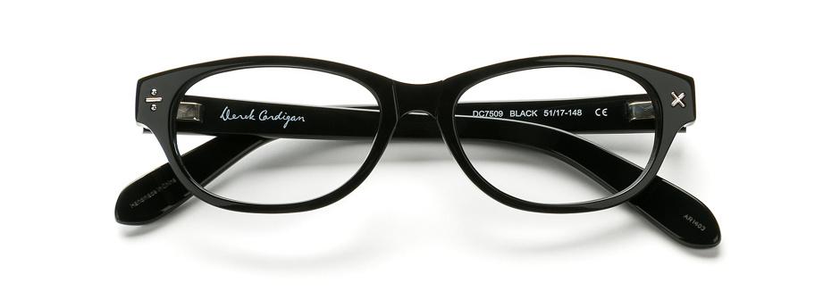 product image of Derek Cardigan AF7509 Black