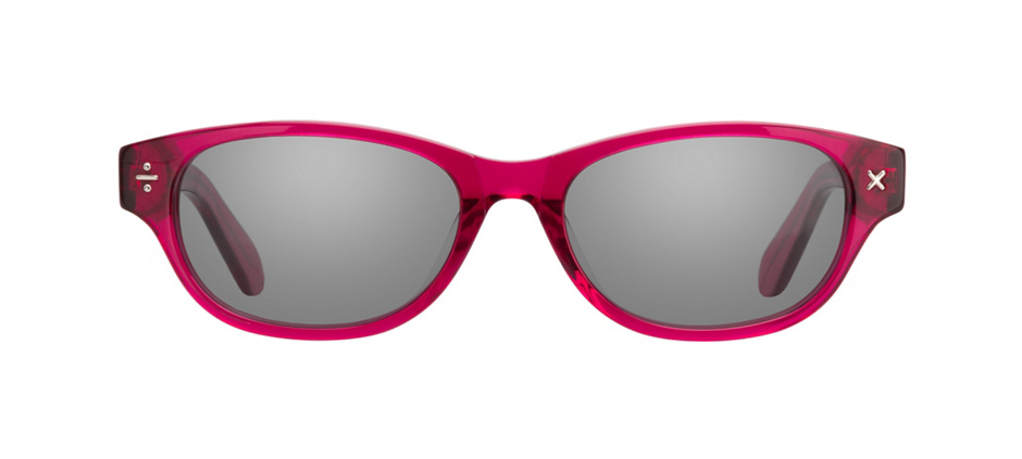 product image of Derek Cardigan AF7509 Fuchsia