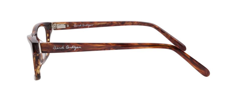 product image of Derek Cardigan AF7518 Dark Timber
