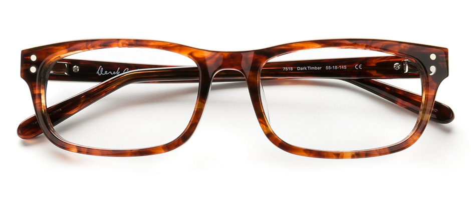 product image of Derek Cardigan AF7518 Dark Timber