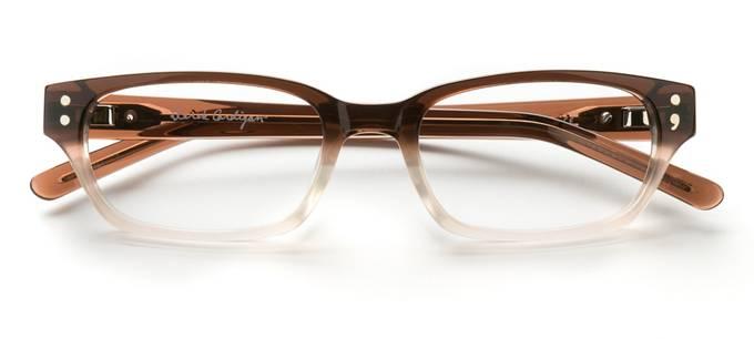 product image of Derek Cardigan AF7520 Brown Fade