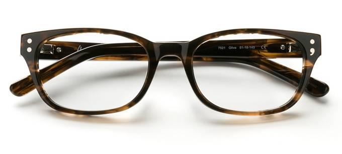 product image of Derek Cardigan AF7521 Olive