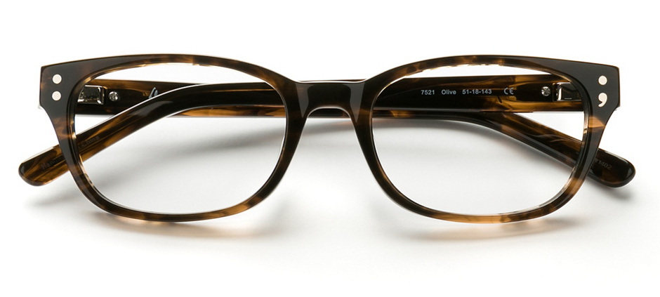 product image of Derek Cardigan AF7521 Olive