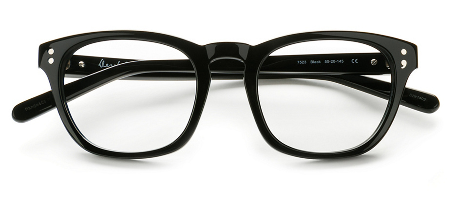 product image of Derek Cardigan AF7523 Black