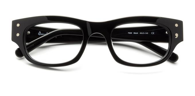 product image of Derek Cardigan AF7526 Black