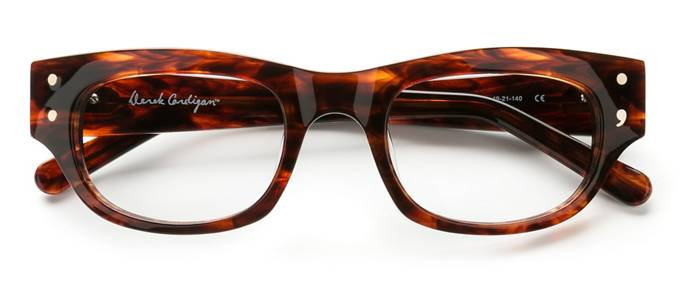 product image of Derek Cardigan AF7526 Dark Timber