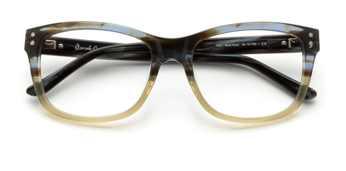 product image of Derek Cardigan AF7527 Blue Haze