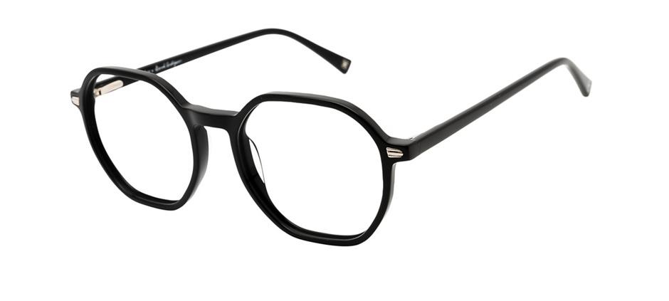 product image of Derek Cardigan Aitne-51 Black