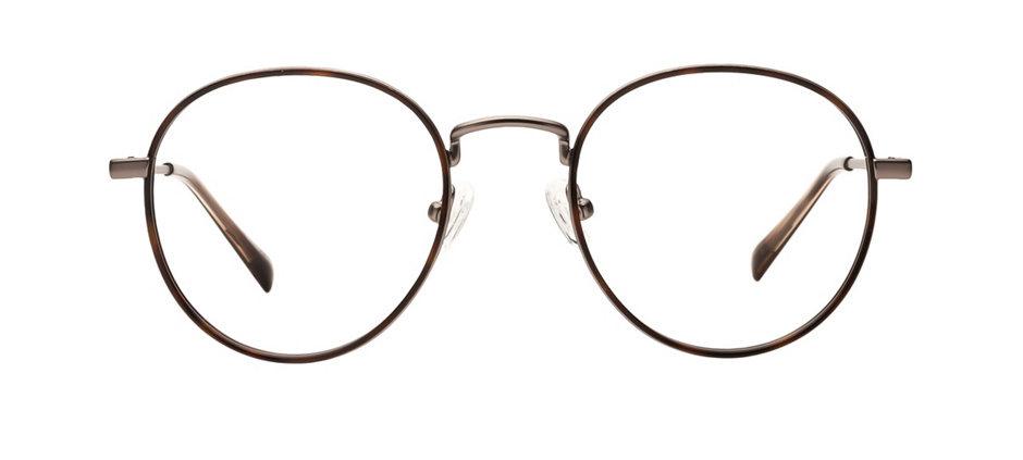 product image of Derek Cardigan Alchemist-48 Brown