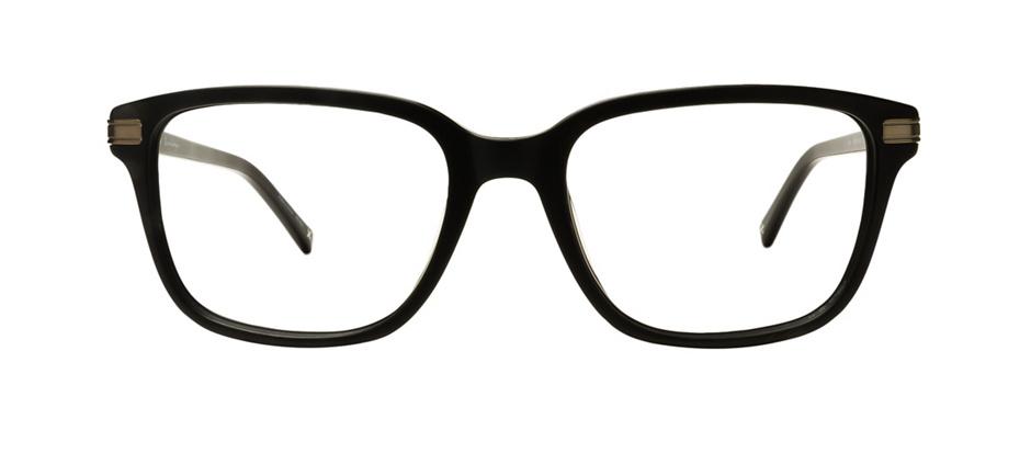 product image of Derek Cardigan Alder-53 Matte Black