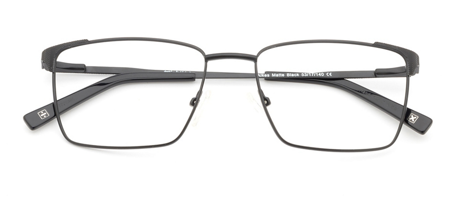 product image of Derek Cardigan Alkes-53 Matte Black