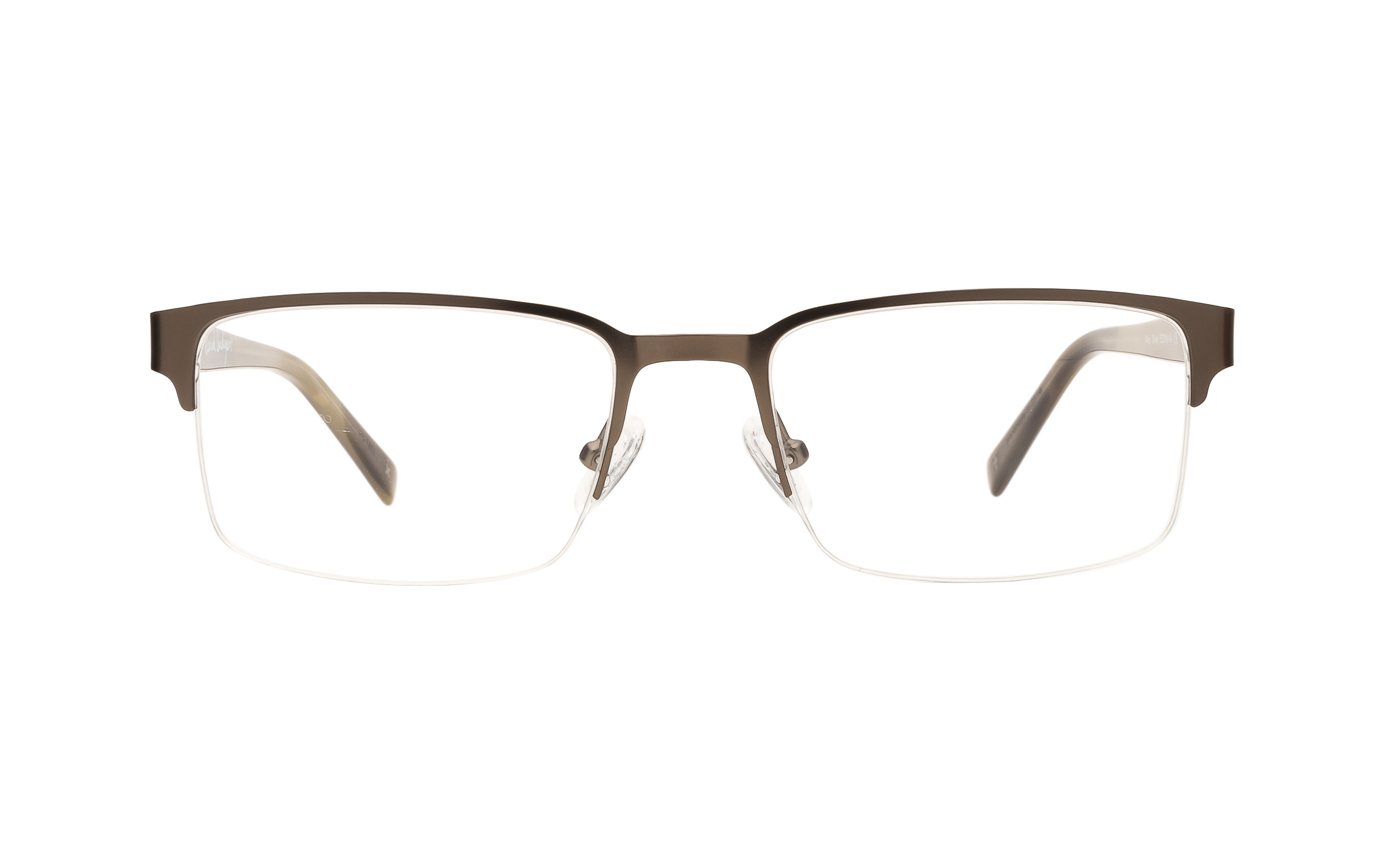 Derek_Cardigan_Mens_Glasses_Semi_Rimless_GreyGreen_Online_Coastal