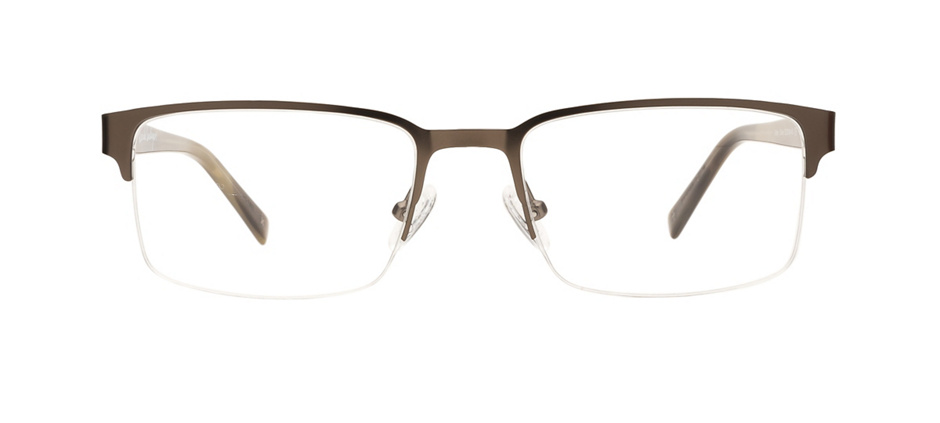 product image of Derek Cardigan Alloy-52 Olive