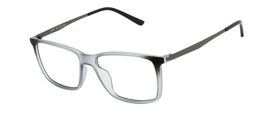 product image of Derek Cardigan Altair-54 Matte Grey